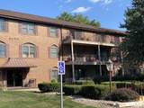 1350 Kimberly Ridge Road - Photo 1