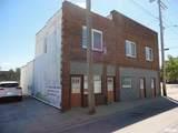 106 Walnut Street - Photo 2