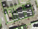1611-1613 2ND Avenue - Photo 4