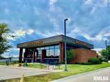 707 Kimberly Road - Photo 2