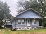 1508 Gilpin Street - Photo 1