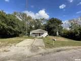4600 Bachmann Drive - Photo 1