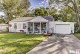 9 Reed Court - Photo 1