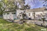 9 Reed Court - Photo 32