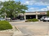 3875 Elmore Avenue - Photo 1