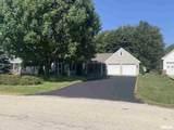 1709 Vernon Avenue - Photo 1