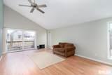 6011 Bent Oak Lane - Photo 13