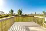 722 Prairie Meadow Drive - Photo 19