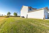 722 Prairie Meadow Drive - Photo 22