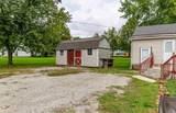 111 Ladue Street - Photo 14