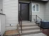 3792 Cedarwood Court - Photo 3