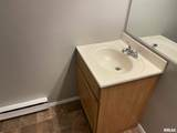 1033 Valley Drive - Photo 11