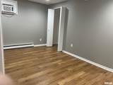 1033 Valley Drive - Photo 8
