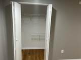 1033 Valley Drive - Photo 9