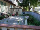 3641 Cedarwood Court - Photo 6