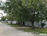 940 Bronaugh Street - Photo 1