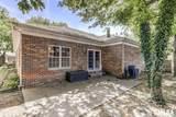 105 Timberridge Drive - Photo 33