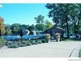 Lakefront Lot o Soangetaha - Photo 15