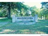Lakefront Lot o Soangetaha - Photo 3