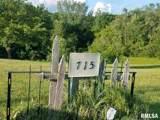 715 Santa Fe Road - Photo 3