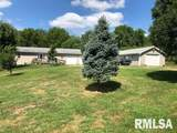 1552 Knox Rd 870E - Photo 1