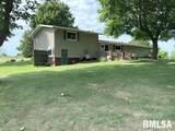 23051 Oswego Drive - Photo 25