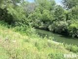 23051 Oswego Drive - Photo 34