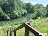 23051 Oswego Drive - Photo 36