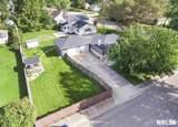 916 Manning Drive - Photo 1