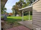 974 Thornwood Avenue - Photo 20