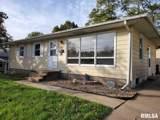 974 Thornwood Avenue - Photo 23