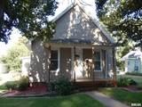 510 Edwards Street - Photo 4
