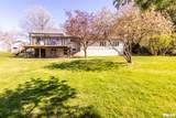 18161 Red Shale Hill Road - Photo 40