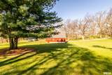 18161 Red Shale Hill Road - Photo 46