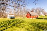18161 Red Shale Hill Road - Photo 47