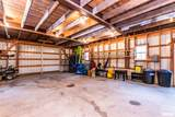 18161 Red Shale Hill Road - Photo 48