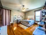 1001 Glen Oak Avenue - Photo 20
