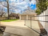 1001 Glen Oak Avenue - Photo 36
