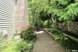 1821 Oakwood Drive - Photo 32