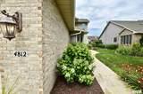 4812 Eagles Landing Drive - Photo 3