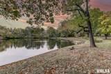 917 Lake Shore - Photo 10