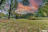 917 Lake Shore - Photo 9