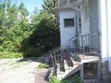 520 7TH Street Street Street - Photo 15