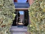 7133 Terra Vista Drive - Photo 2