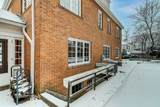 1661 Leland Avenue - Photo 50
