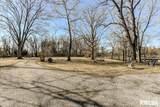 3364 Hazlett Road - Photo 19