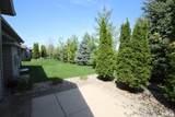 7501 Villa Lake Drive - Photo 34