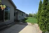 7501 Villa Lake Drive - Photo 35