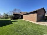 2011 Vista Lake Court - Photo 2