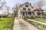 1709 Lowell Avenue - Photo 2